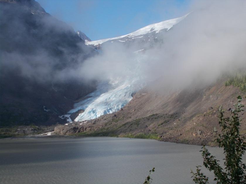 Alaska 2019 009