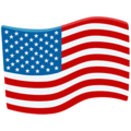 flag-for-united-states_1f1fa-1f1f8