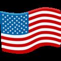 flag-for-united-states_1f1fa-1f1f8